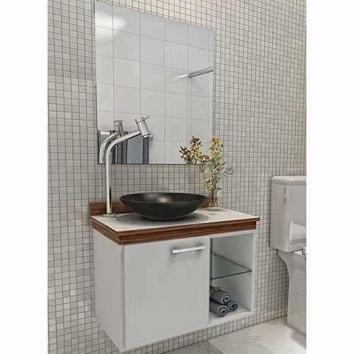 armario embaixo da pia do banheiro  Pesquisa Google  banheiros  Pinterest -> Pia De Banheiro Em Ingles