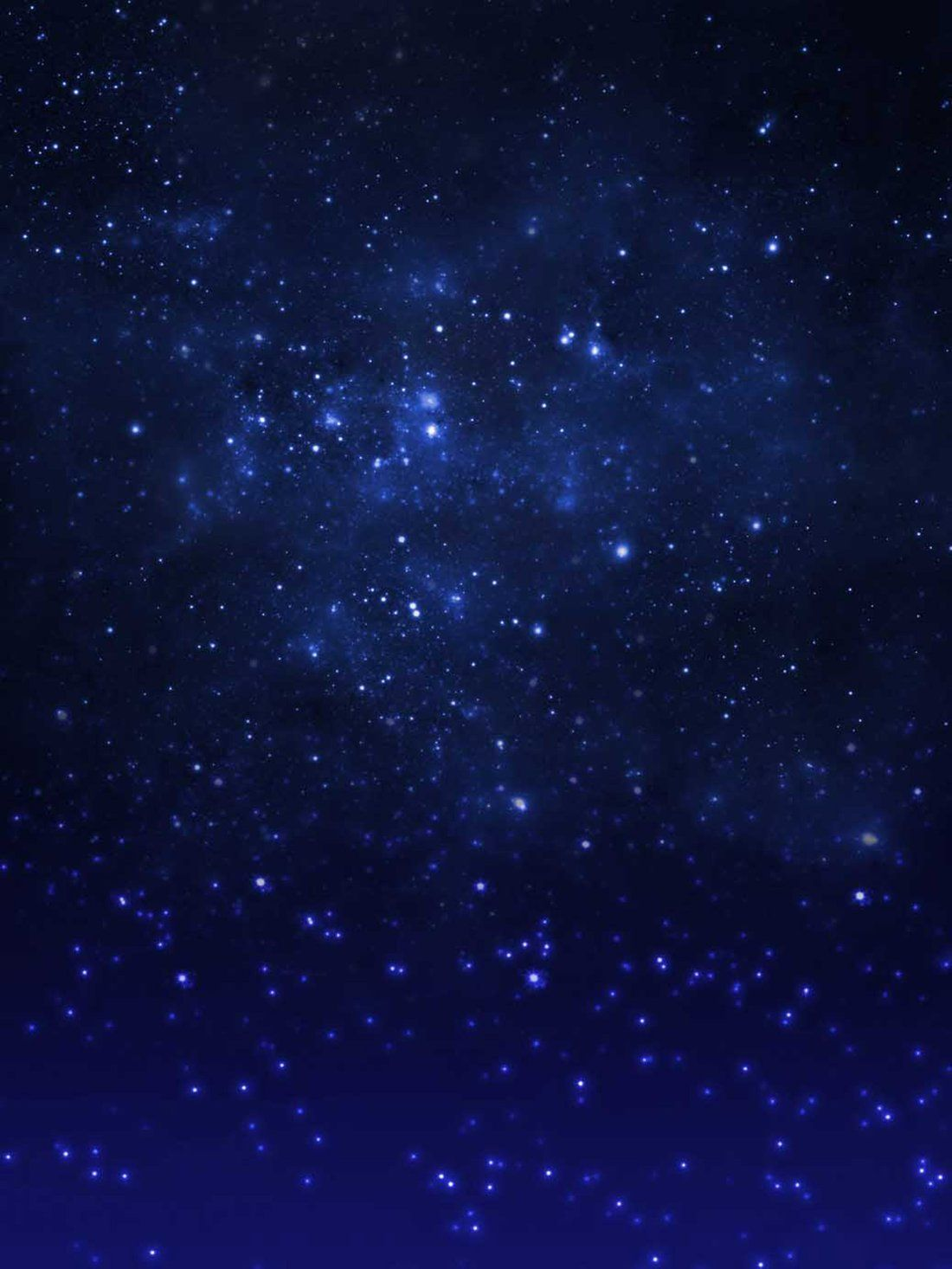 Starry Sky Backdrop for Photography Abstract Space Background Backdrops Boys Birthday Party Photo Booth Fabric Props Custome Backdrop