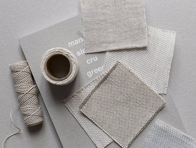 Bemz Slipcovers Home Decor Free Fabric Samples Fabric