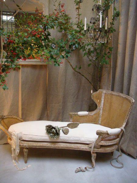 wwwune-ame-en-plus/decors-et-mises-en-scene/les-decors