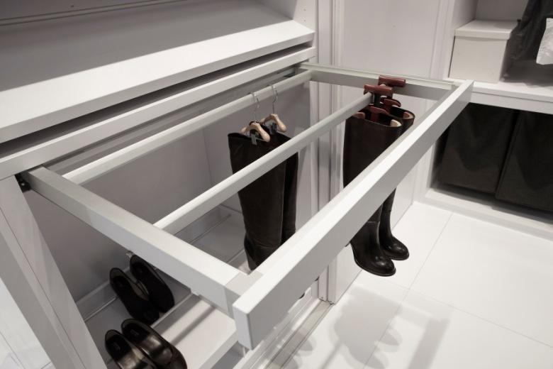 Schmalenbach German Wardrobes Garderobe Schrank Schrank Design Ankleiderzimmer