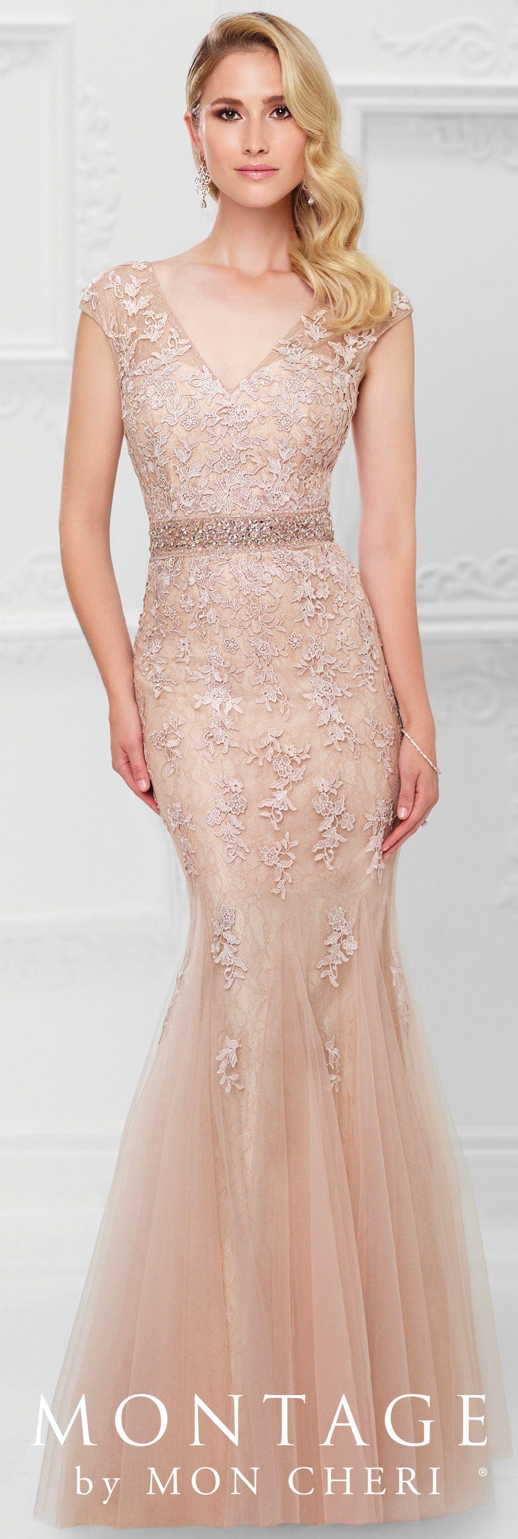 117907 | Flores para dibujar, Vestidos de fiesta y Vestido bordado