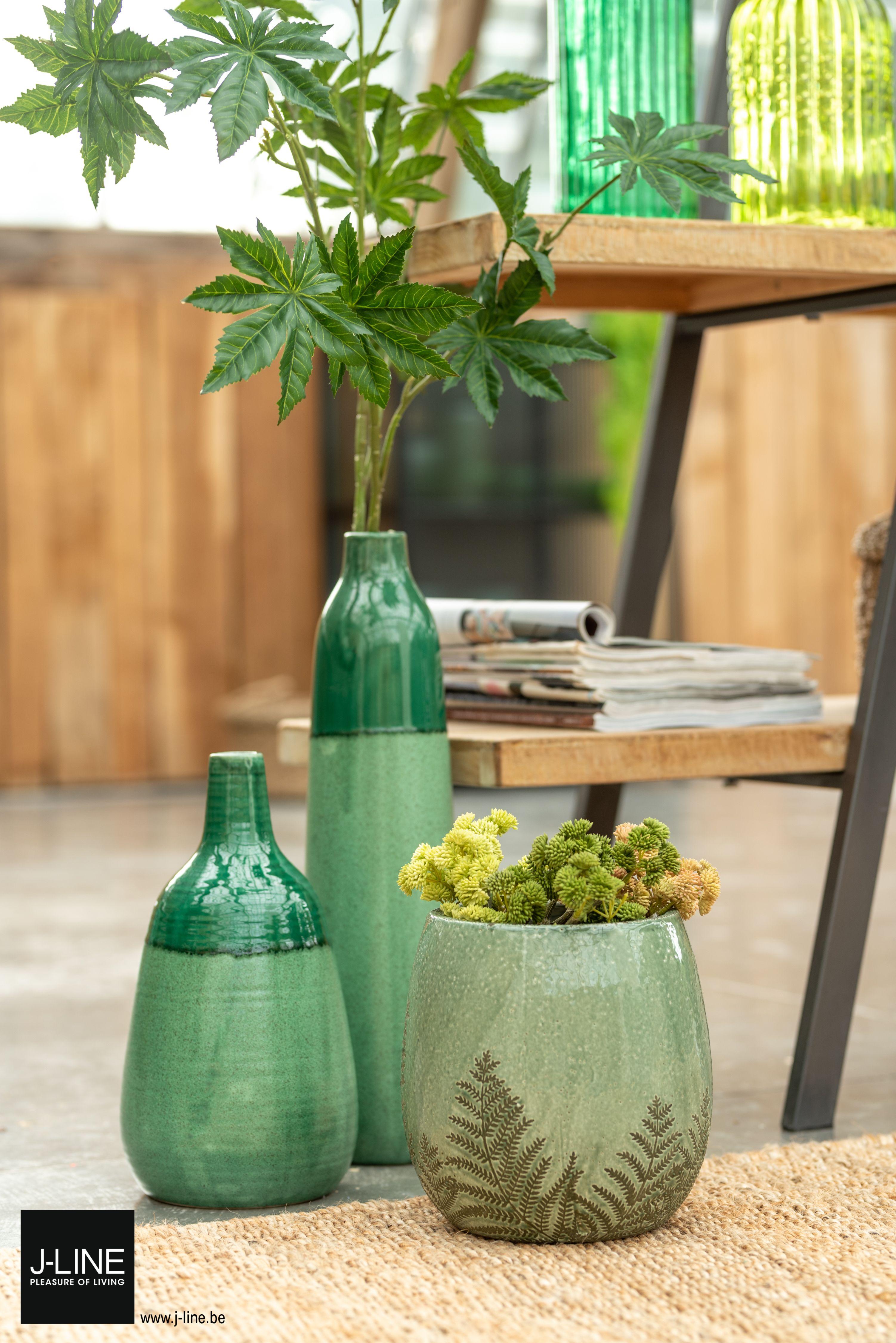 Jline Decoration Tropical Lagoon Spring Summer New Collection Ss2019 Rack Vases Flowerpot Tropical Rug Pleasureofliving Jlinedecoration