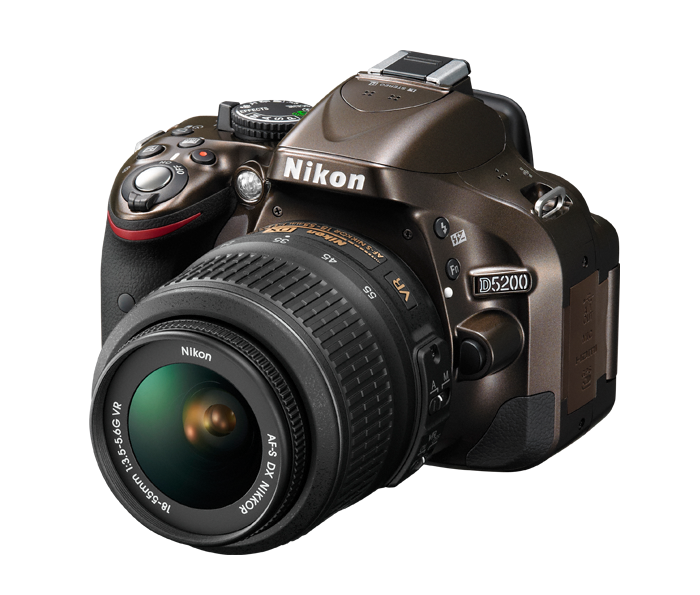 I Really Really Want The New Nikon D5200 Camara Reflex Nikon Dslr Nikon Camara Nikon