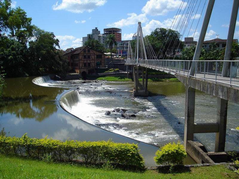 Timbó Santa Catarina fonte: i.pinimg.com