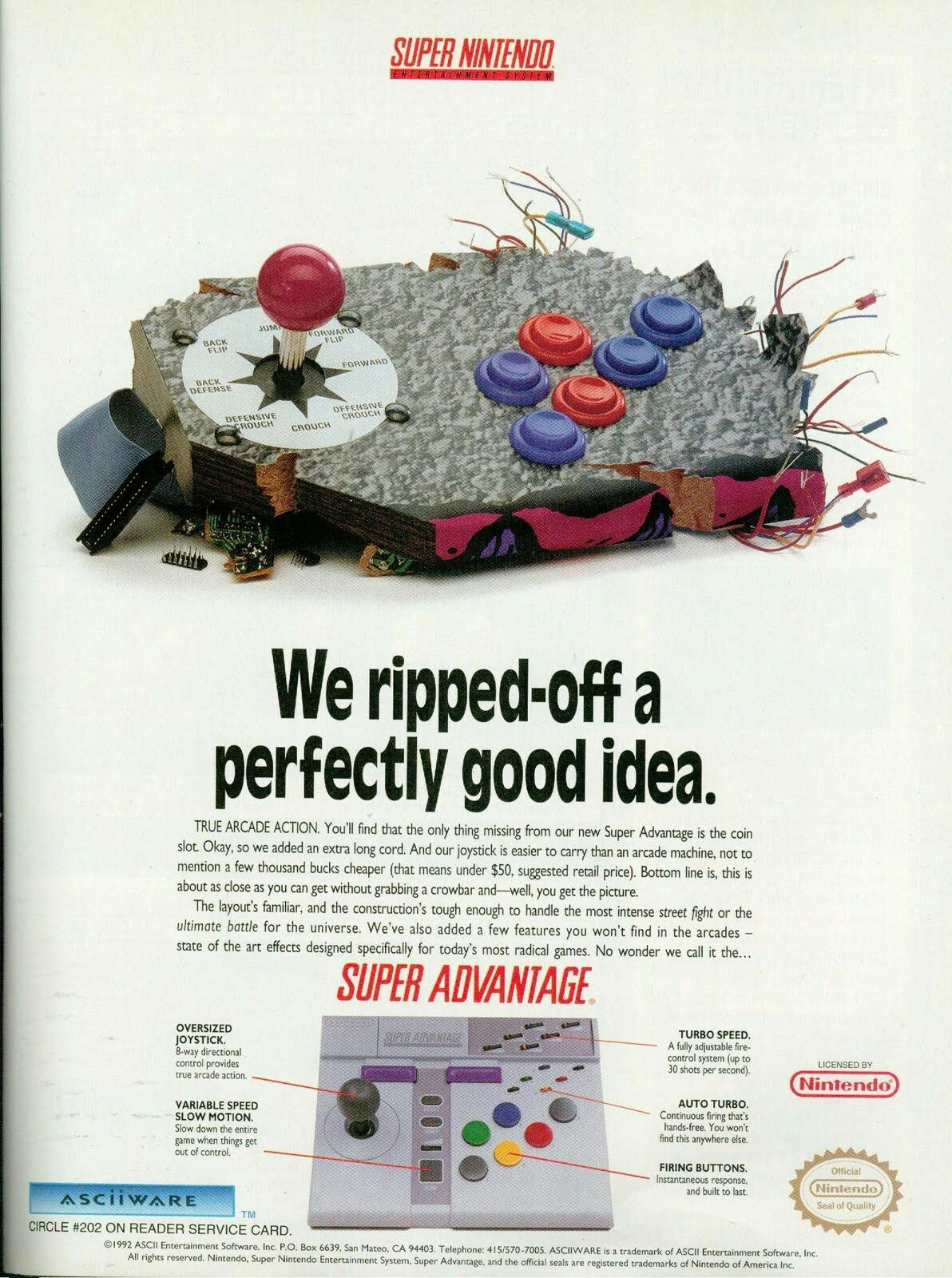 Pin by Lionel T  on Vintage Video Game Promo Ads | Vintage