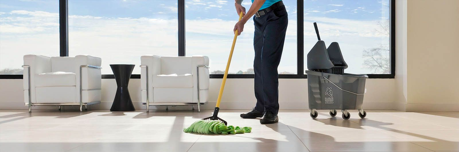 Housekeeping services in bhandup house cleaning services