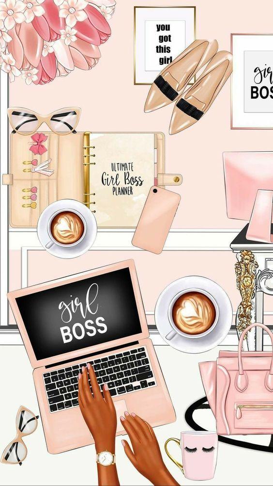 Primeira Venda na Hotmart com o Blog: Como Fazer Vendas Online?