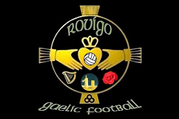 Sport e Curiosità: a Rovigo nasce la prima squadra di Calcio Gaelico