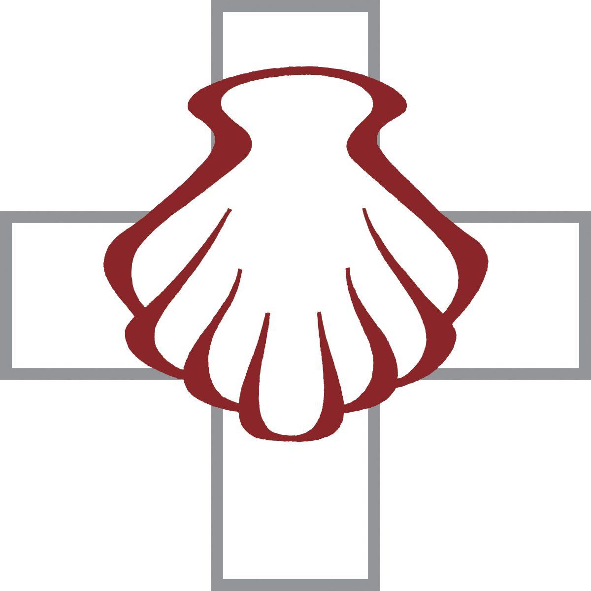 Lutheran Baptism Symbol Clipart Clip Art Baptism Lutheran