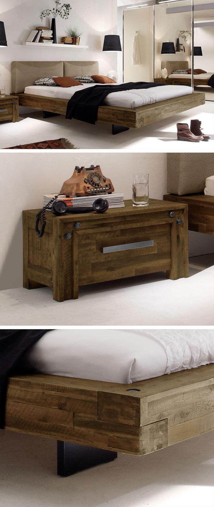 1185 best Decor images on Pinterest Bedroom ideas