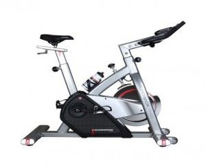 Best Spin Bike No 2 Diamondback Fitness 510ic Indoor Cycle With Almost All Of The Features Of The Keise Cycling Indoor Trainer Spin Bikes Best Exercise Bike