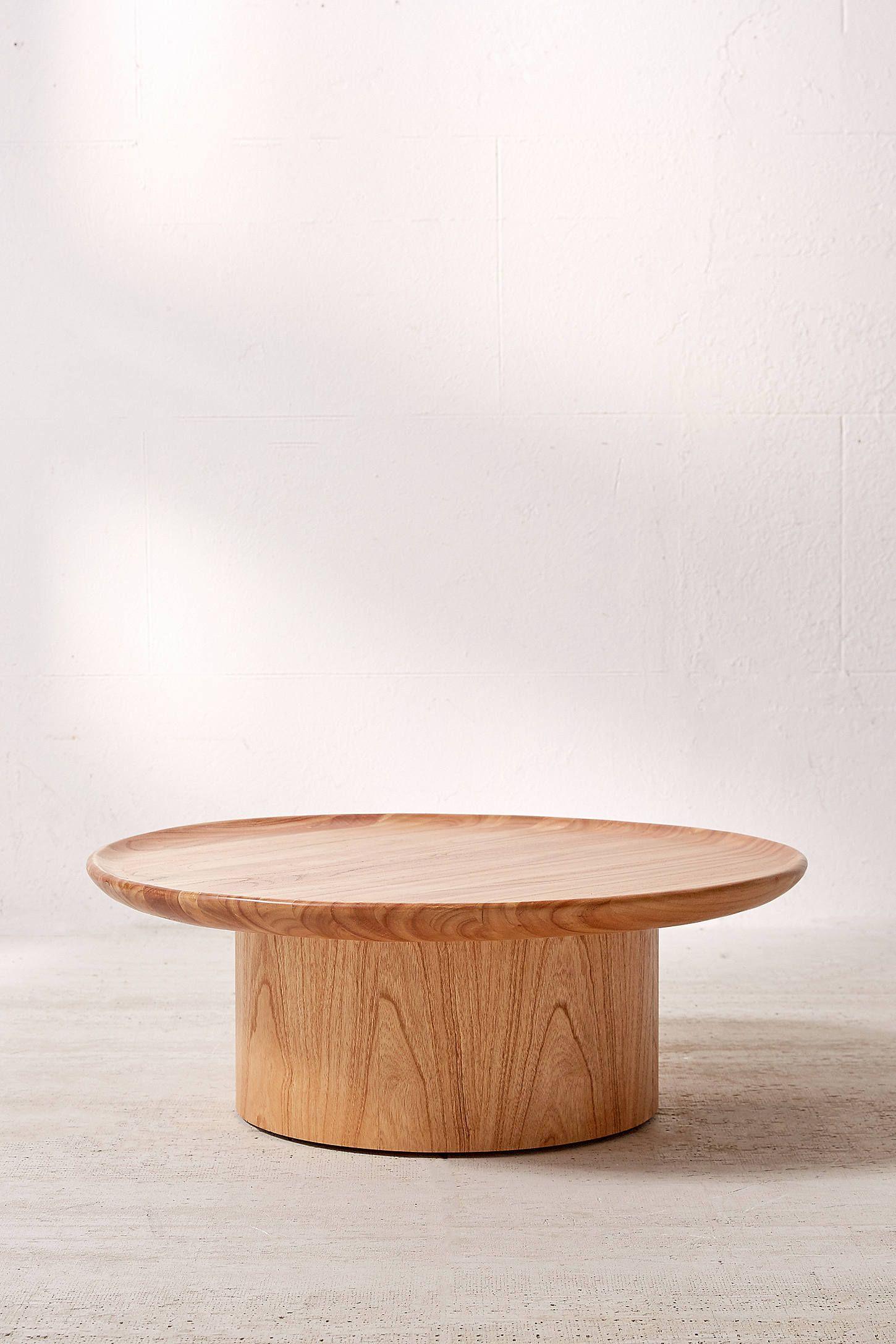 Matro Wood Coffee Table Round Wood Coffee Table Coffee Table Wood Coffee Table [ 2175 x 1450 Pixel ]