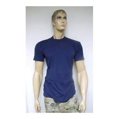 7fb8067aa Soffe Men's 3-Pack Short Sleeve Crew Neck Military T-Shirt #tshirt #military