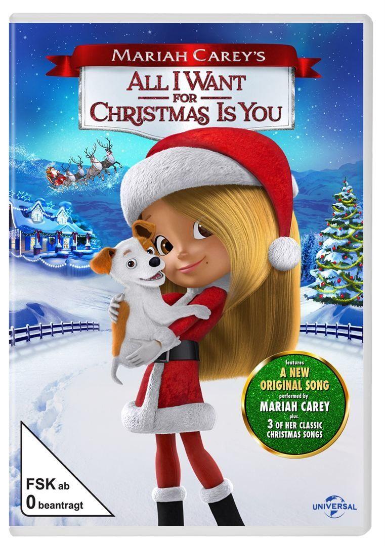 Mon plus beau cadeau de Noël streaming   Films complets, Film de