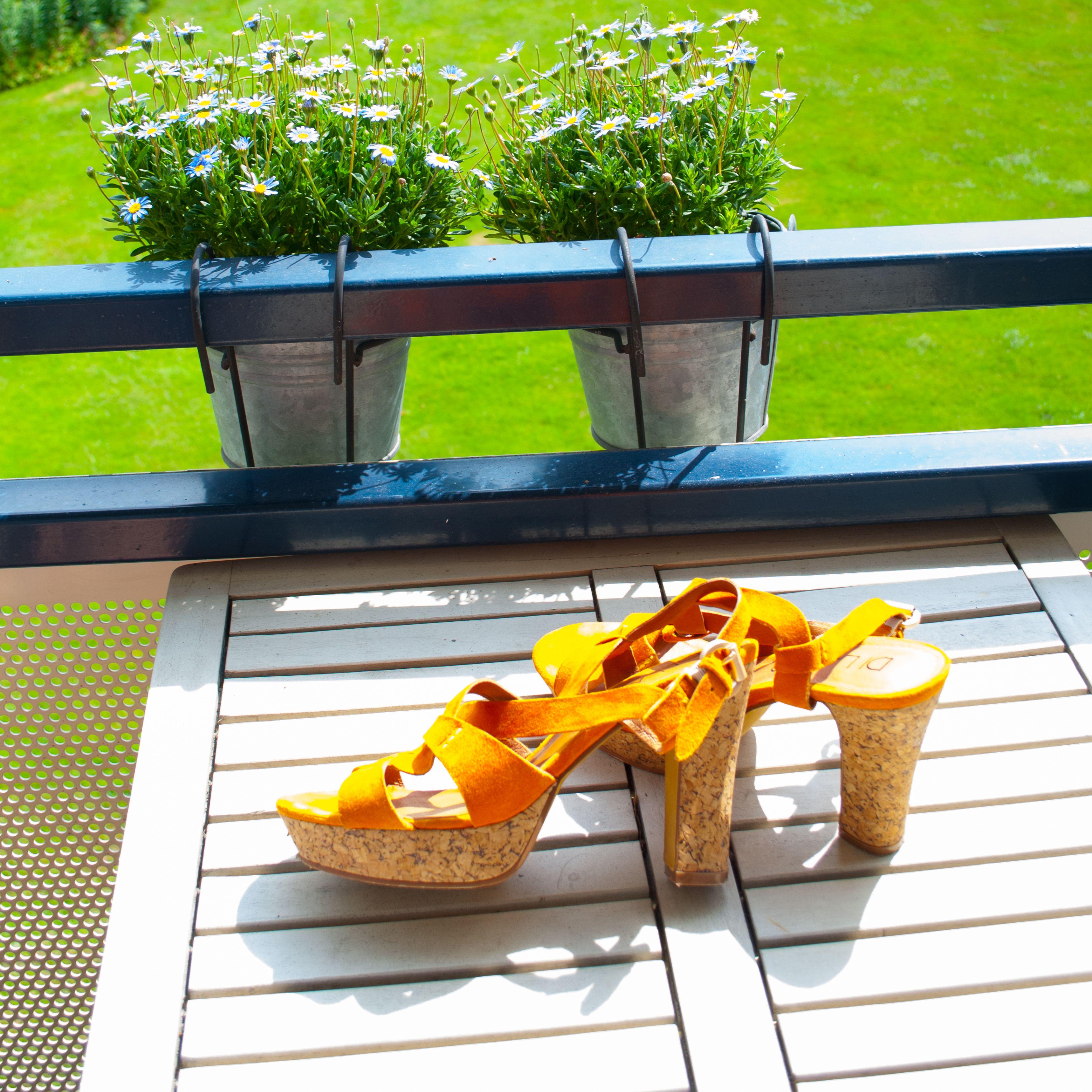 #we love summer, we love cork#zomer 2015#schoenen#close to nature