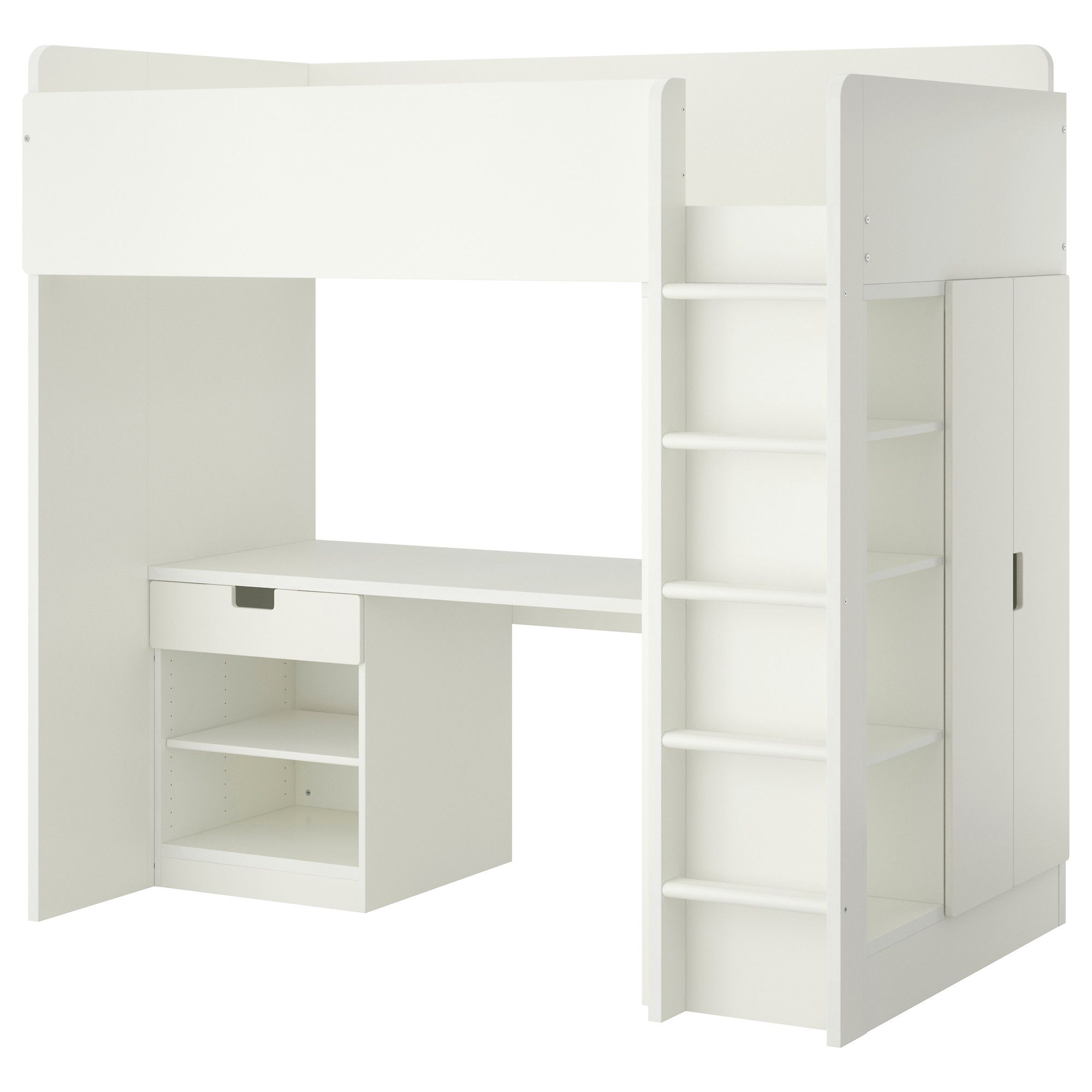 standing adjustable of height crank corner detail desk small stand white ergonomic up full drawer frame system size with hutch manual vivo drawers
