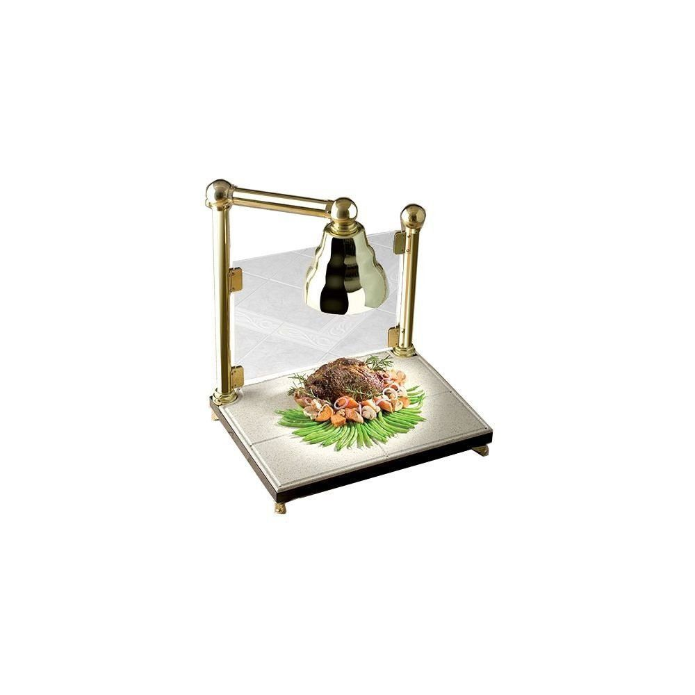 Carving station u complete u new york party rentals llc