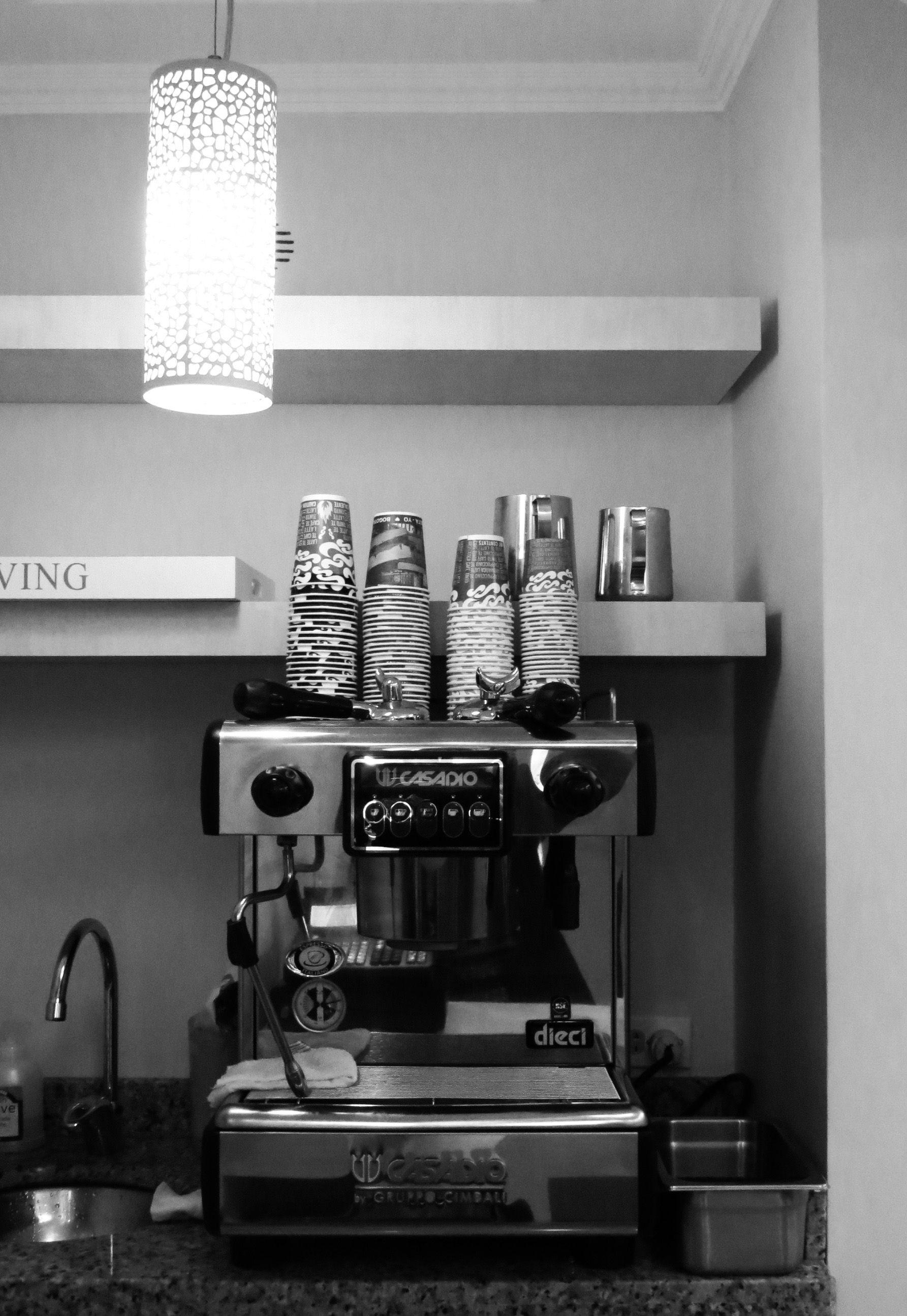 Gemütlich Kommerzielle Küchengeräte Brisbane Verwendet Galerie ...