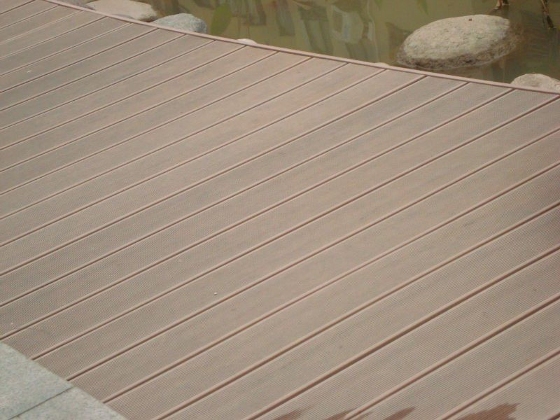 menards fusion composite decking review,leak proof outdoor