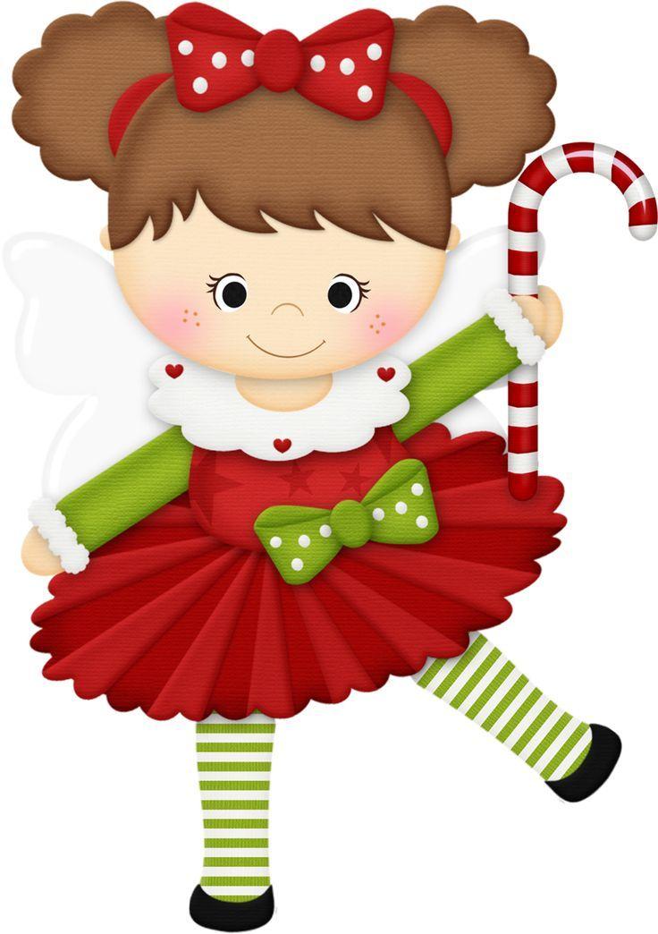 imagen para imprimir | Navidad Imprimibles | Pinterest | Navidad ...