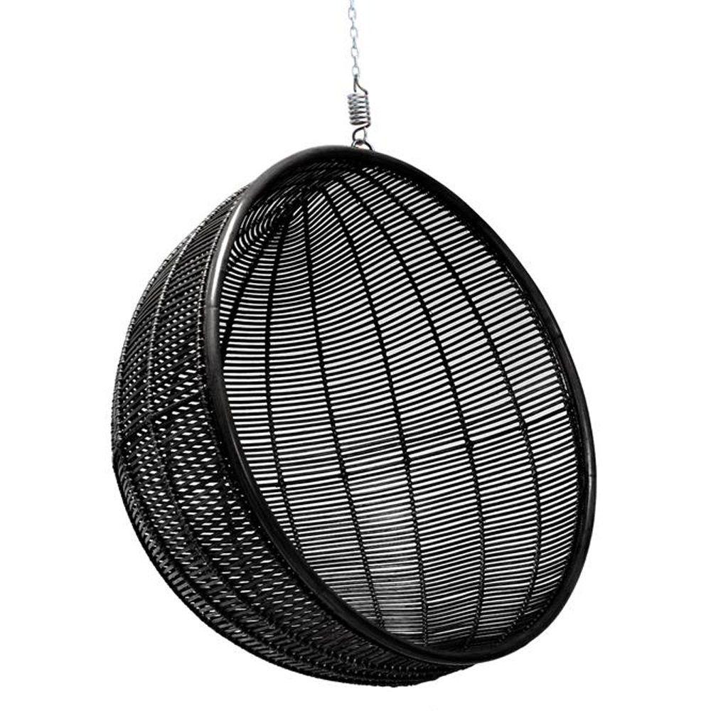 Похожее изображение Hanging chair, Hanging rattan