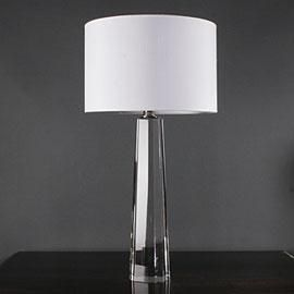 Table Lamps Walmart Google Search Decor 19b Side Table Lamps