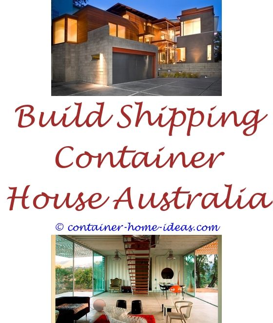 Grand Designs Nz Container House | Container house plans, Tiny ...
