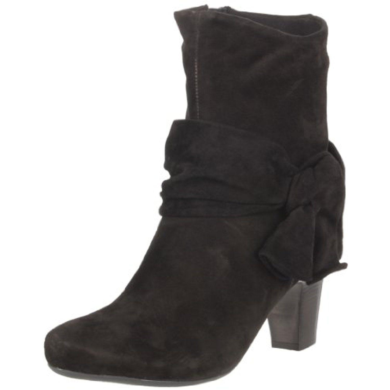 Women's Janubi Boot