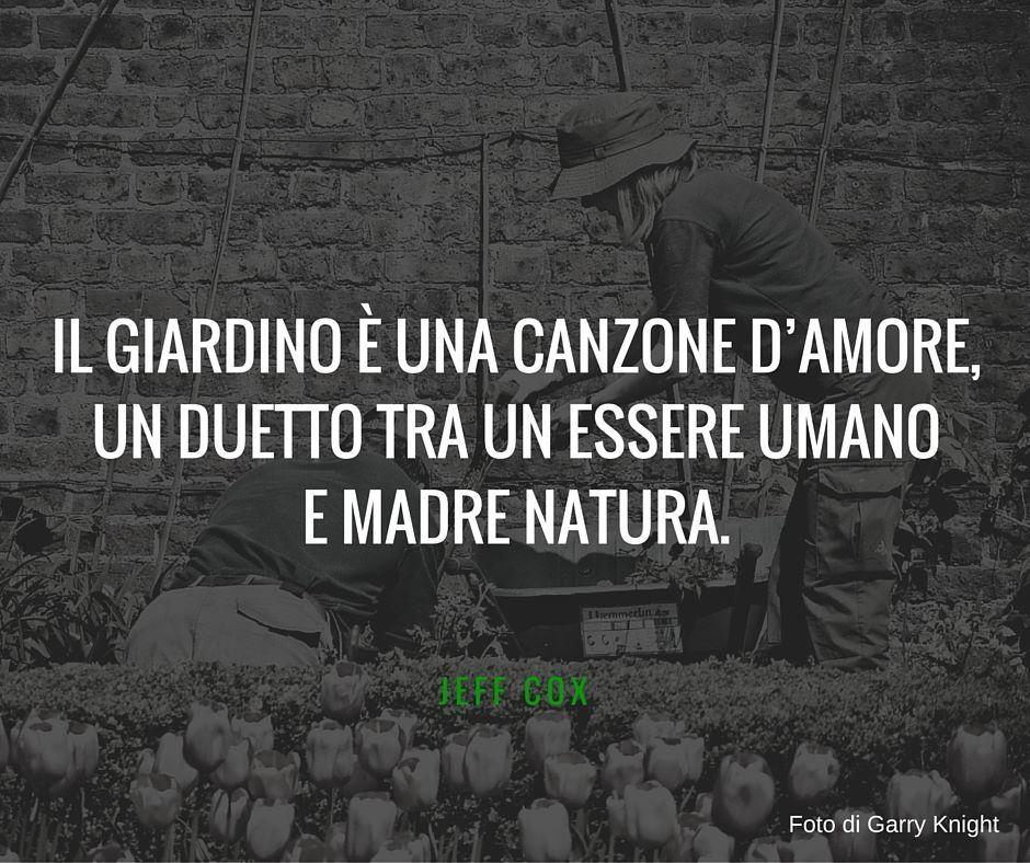 Quote By Jeff Cox Quotes Quote Aforismi Nature Natura