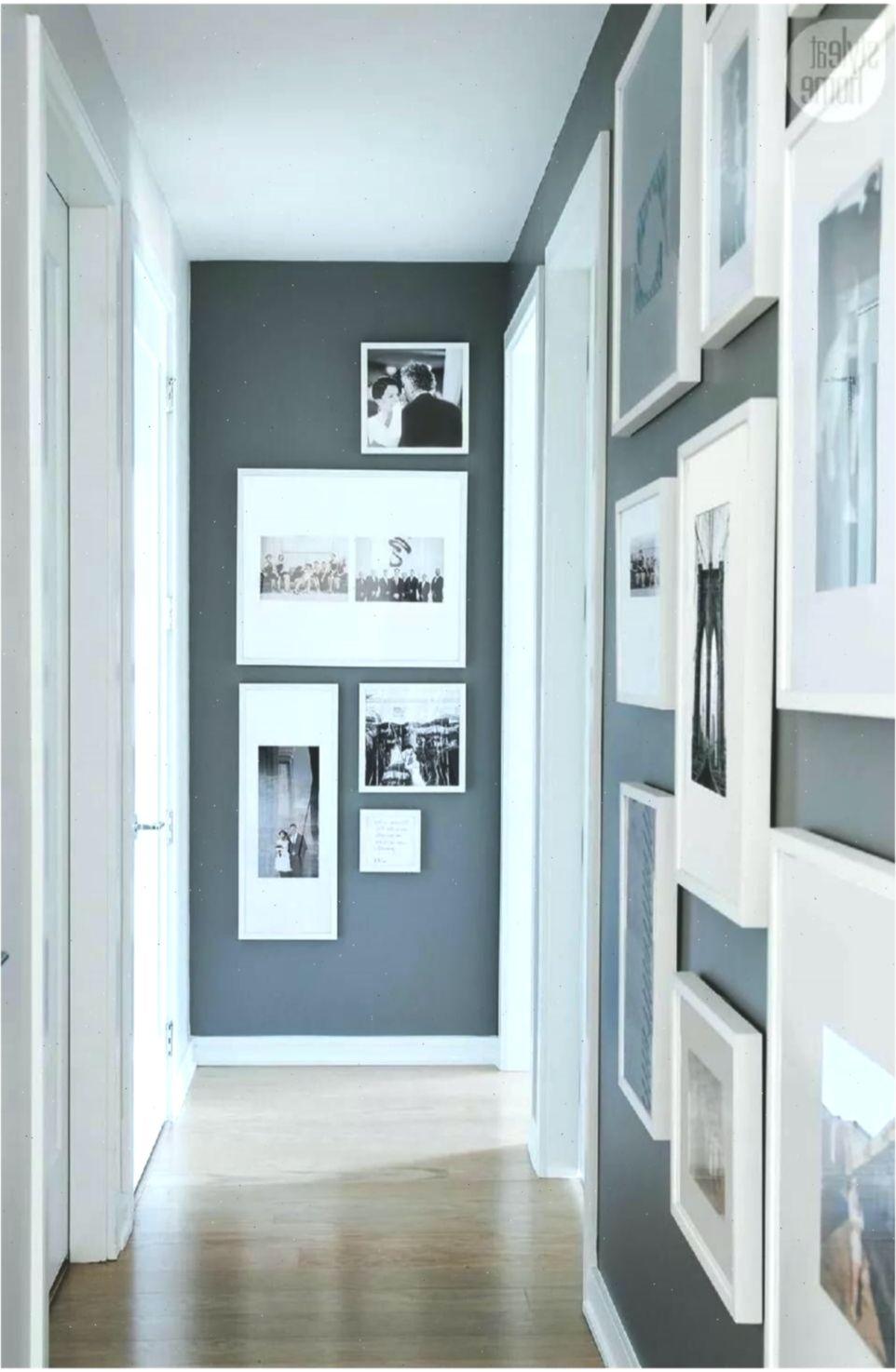 10 Hausflur Dekoration Ideen Haus Deko Ideen Part 3