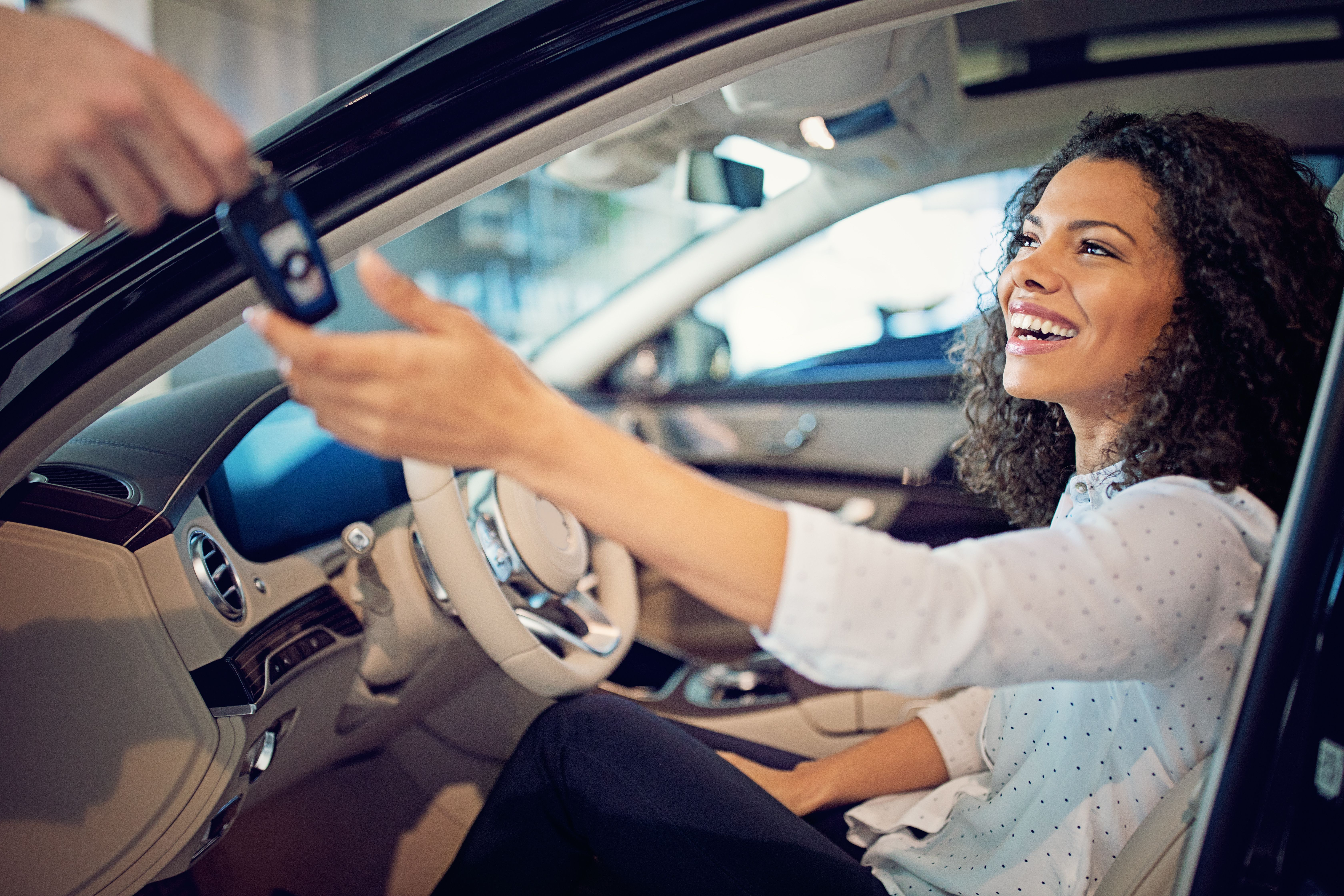 When Is The Best Time To Buy A Car? Car cost, New cars