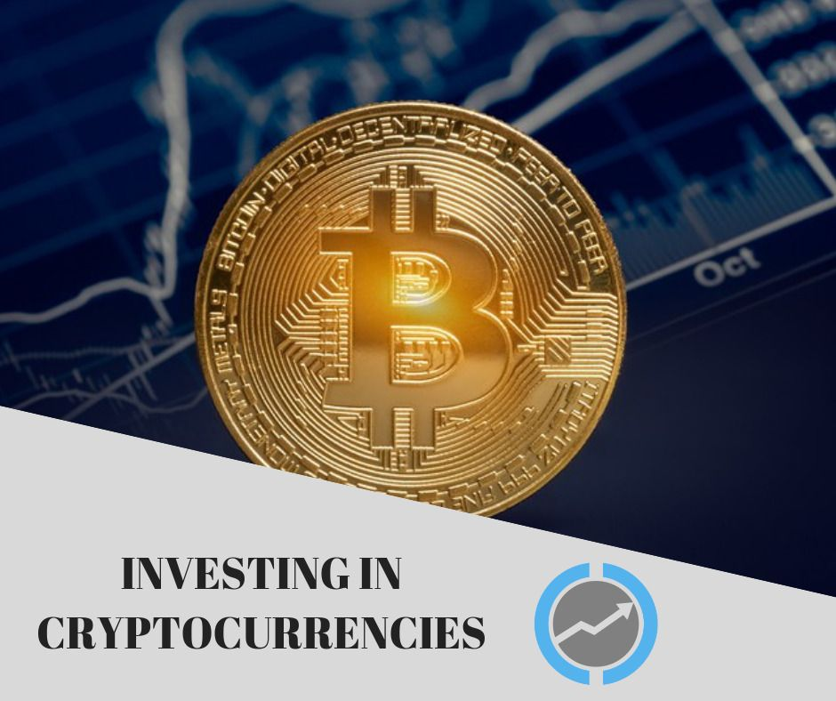 Best CryptoCurrency Trading Bots Free Crypto Bots Best