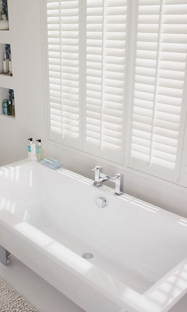 Bamboo Sliding Panel Track Blinds: Blinds For Sliding Doors Saved To Blinds For Sliding