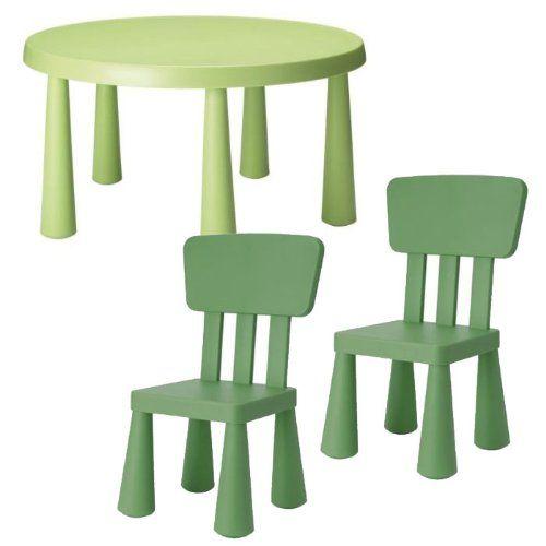 Ikea Mammut Children S 3 Pcs Dark Gr 109 00 Toper