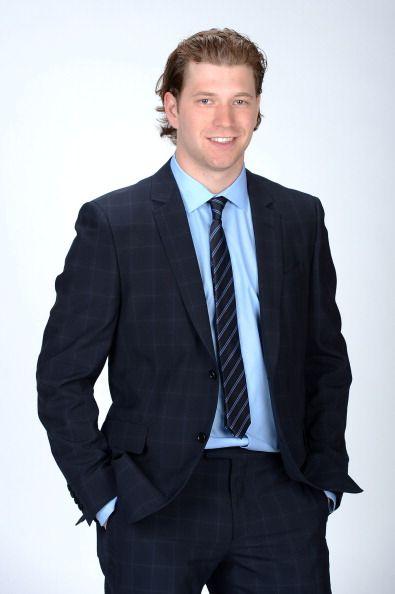 Claude Giroux Philadelphia Flyers Hockey Flyers Hockey Philadelphia Flyers