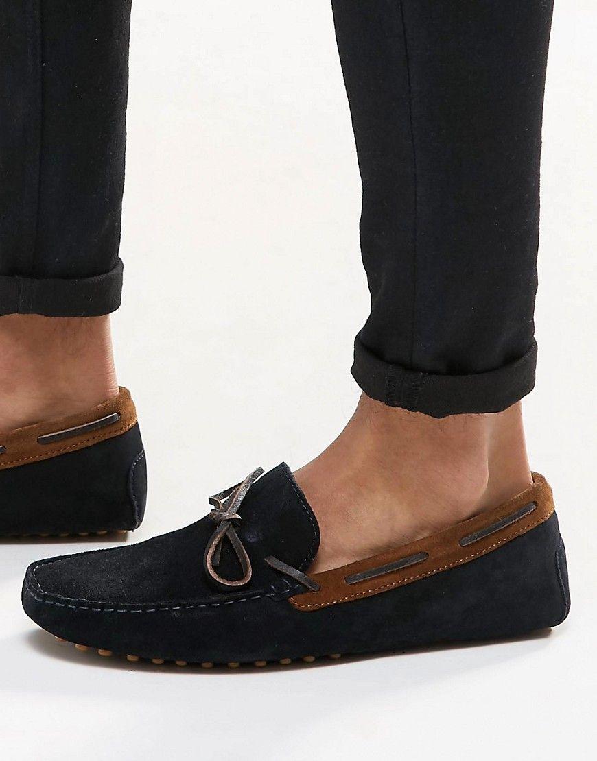 asos mens driving shoes cheap online