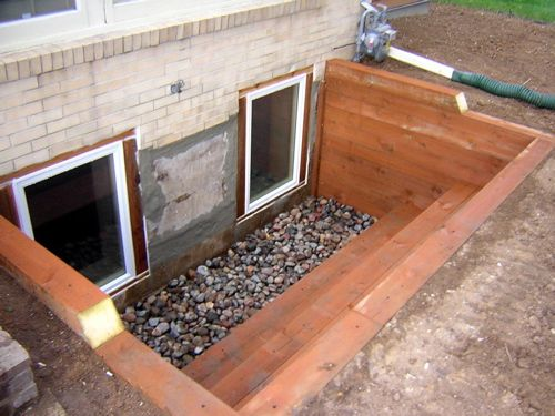 egress window wells calgary windows great idea basement note raised beds added privacy for sale well covers menards