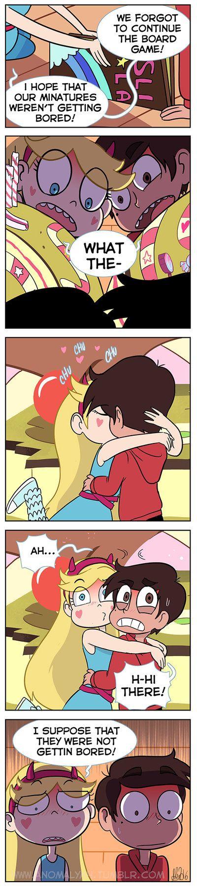 tiny in love by xalyahx on deviantart nerd comics pinterest