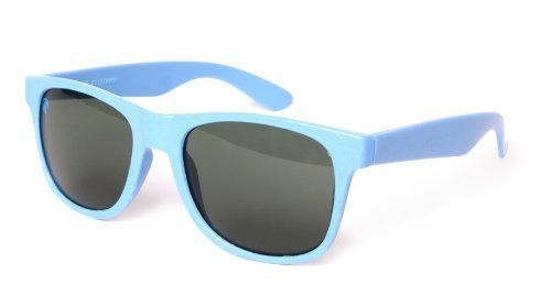 Waviators Floating Sunglasses - Blue by Waviators. $30.00. We created Waviators to solve a simple problem.  Sunglasses that look good don't float.  We play in water. We wear sunglasses. Our old shades sank too many times.  PROBLEM SOLVED!  Come hang out You can find us...  Swimming. Floating down a river. Paddle Boarding. Kayaking. Surfing. Wakeboarding. Boating. Fishing. Kite Boarding. Canoeing. Wind Surfing. Jet Skiing. Sitting on a beach. Camping. Water Skiing. Snorkeling. Sai...
