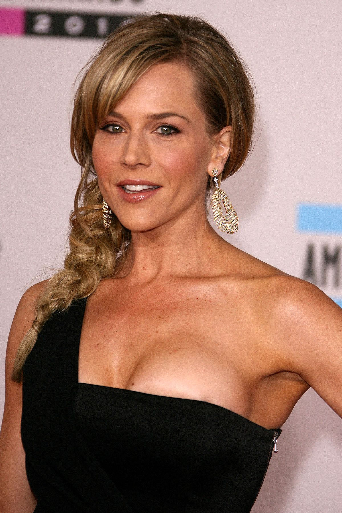 Leaked Julie Benz nude photos 2019
