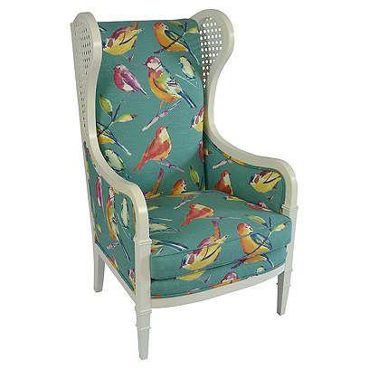 chair | One Kings Lane