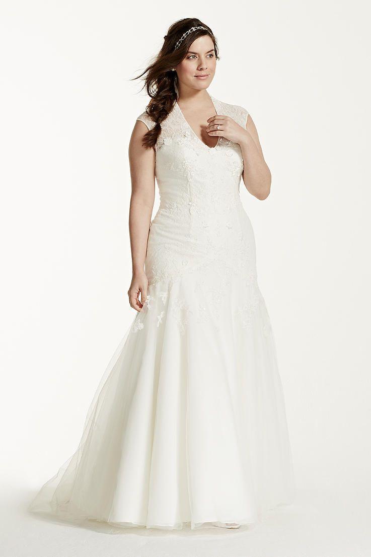 David wedding dress  Designer Wedding Dresses u Designer Gowns  Davidus Bridal  bride