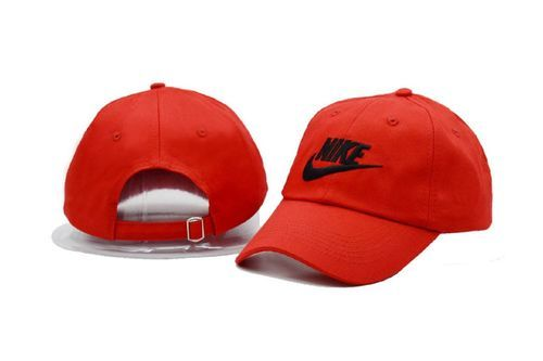 2018 New Fashion Originals Nike Adjustable Baseball Cap  d82270aa72d