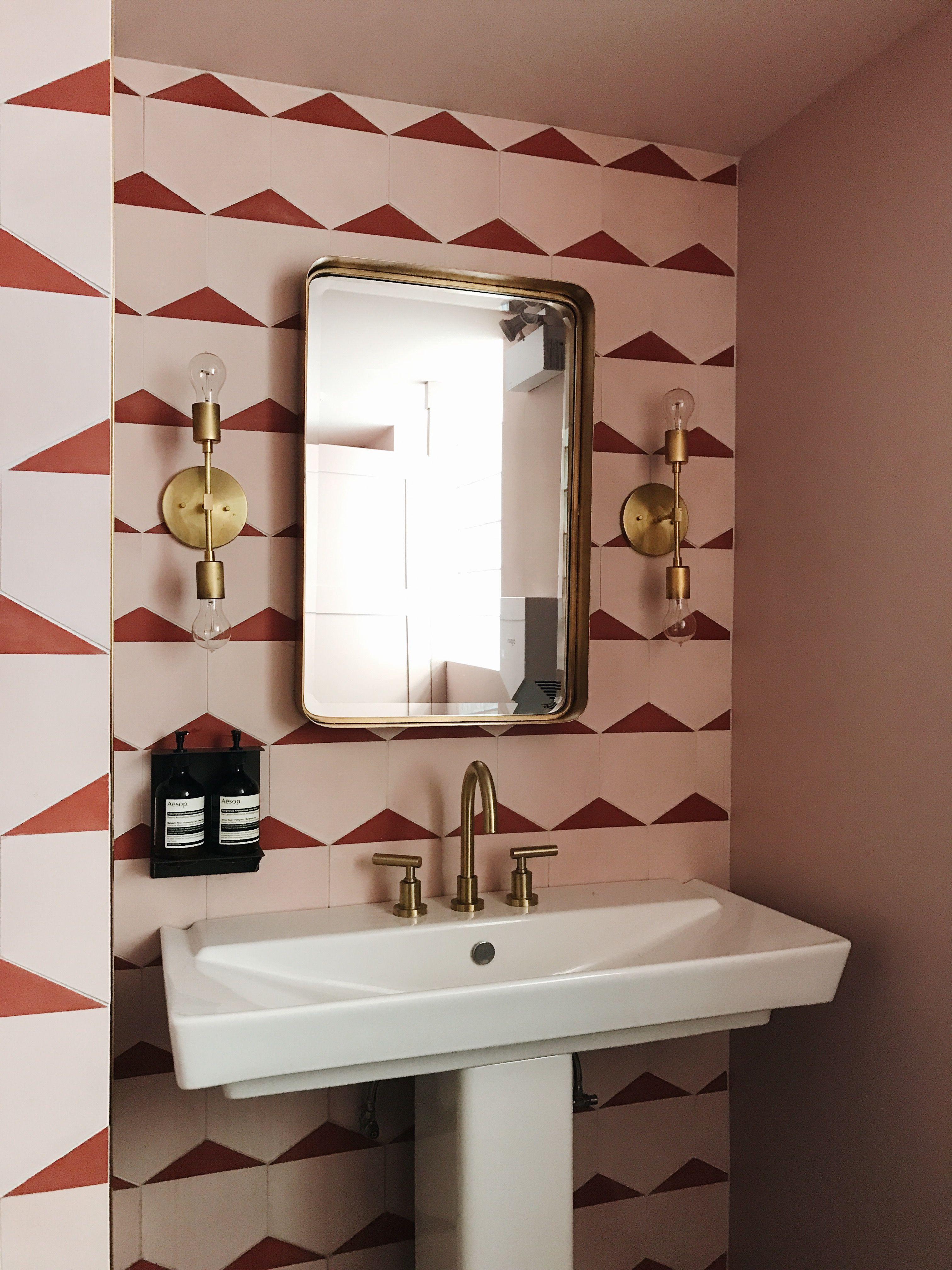 Playful + Eclectic Modern Design At La Palma Toronto   Anne Sage
