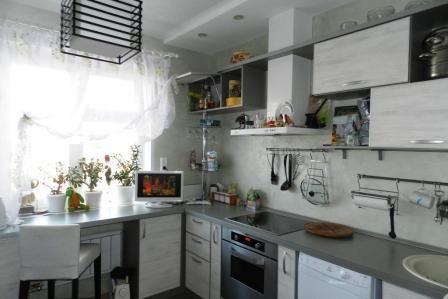 Картинки по запросу кухня слева