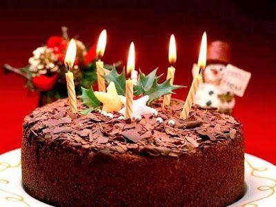 Ide memilih kado ulang tahun sederhana untuk cowok dan cewek