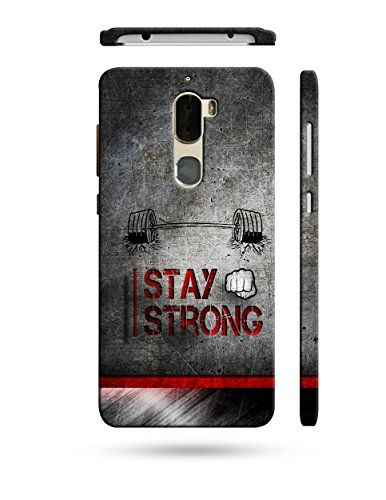 Moible-Cover-For-Coolpad-Cool-1-Coolpad-Cool-1-Printed-Back-Cover