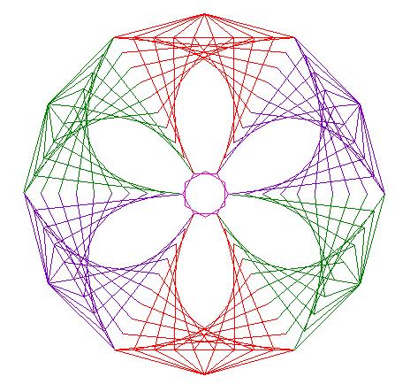 string art tutorial - Поиск в Google   String art.   Pinterest