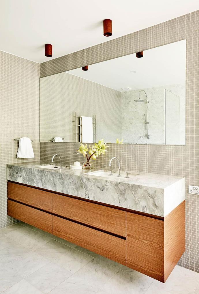 15 dreamy bathroom lighting ideas | Best bathroom lighting ...